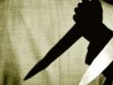 Policía Nacional apresa hombre que le quitó la vida a mujer con arma blanca tras discusión en Cienfuegos