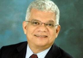 Miguel Guerrero.