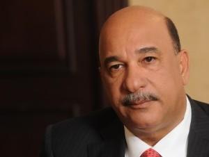 Bautista Rojas Gómez.