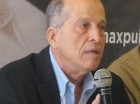 Max Puig.
