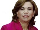 Dulce Rodríguez