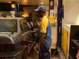 Gobierno sube RD$2.00 a las gasolinas y baja RD$2.00 al gas propano