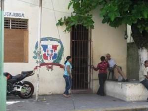 Puerto Plata:matan italiano a cuchilladas y lanzan su cuerpo a unos matorrales