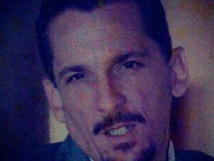 Roberto Blandino trabajó durante 30 años en Protocolo de la Presidencia.