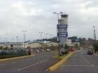 Aeropuerto El Higüero.