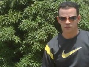 Batista, quien era padre de dos hijos, residía en Santiago, pero los planes de quitarse la vida los consumó ayer domingo en su natal en Santiago Rodríguez.