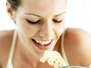 De acuerdo con los nutricionistas, para comer sano no hay que renunciar a comer sabroso.