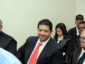 Frank Jorge Elías