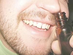 La sustancia se inhala para causar placer y mucha energía.
