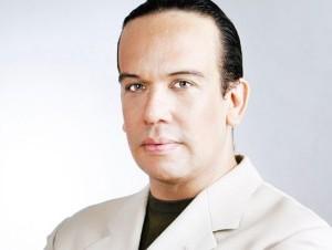Carlos Espinal.