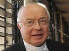 Josef Wesolowski.