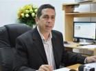 Diego Pesqueira. Fuente externa.