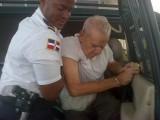 Niegan solicitud de prisión domiciliaria a Adriano Román