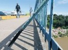 Puente de la 17.