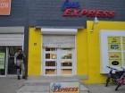 Por el robo a Caribe Express hay 10 personas prófugas.