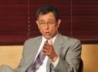 Felix Jiménez (Felucho).