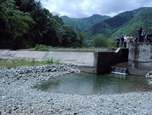 RD: Se han secado más de 500 ríos y arroyos en el país