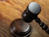 Fiscalía de Puerto Plata logra condena de 15 años de prisión por abuso sexual