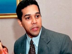 Edgar Contreras.