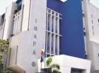 El Instituto Nacional de Aguas Potables y Alcantarillados (INAPA).