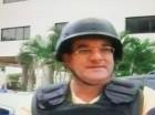 Winston Rizik Rodríguez (El Gallero), acusado de narcotráfico.