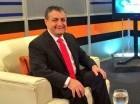 Diputado Gustavo Sánchez