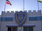 Policia Barahona.