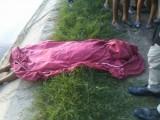 Encuentran otro cadáver de haitiano en río de Guayubín