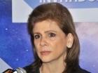 Elena Viyella de Paliza, presidenta de Educa.