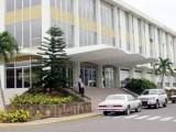 Ayuntamiento apodera Ministerio Público en investigación operaciones irregulares inspector de Obras Municipales