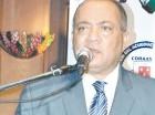 Silvio Durán, director general de Coraasan.