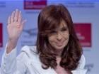 Cristina Fernández está nuevamente en medio de una polémica.
