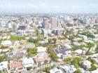 República Dominicana figura entre los líderes del crecimiento regional.