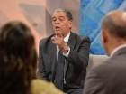 Carlos Amarante Baret, ministro de Educación.