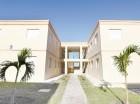 El gobierno de Danilo Medina ha construido pocas unidades habitacionales.