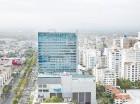 Los pronósticos locales y externos anticipan que la economía dominicana tendrá buen desempeño en el año 2015.