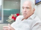 Bernardo Vega.