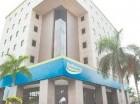 Los activos de Banreservas cerraron por encima de 349 mil millones de pesos.