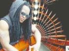 El cantante Kaly Unigénito se activa en la industria discográfica.