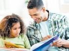 A los niños se les debe enseñar los números de teléfono de sus padres, los números de emergencia, su dirección y las personas que son de confianza.