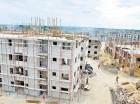 Los trabajos iniciaron a finales del año 2013 a un costo de más de cuatro mil millones de pesos.