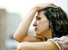 Quienes se enamoran y no son correspondidos pueden caer en la depresión.