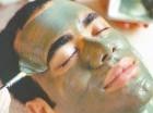 En la actualidad, los hombres se han concienciado y cuidan su piel, independiente de su edad, con la certeza de que la prevención es su mejor aliado.