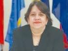 Taiana Mora-Ramis, presidenta de la Cámara Holandesa de Comercio de RD.