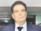 José González Cuadra ofreció detalles del proyecto.