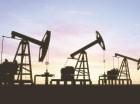 El petróleo sigue creando expectativas positivas para la economía dominicana.