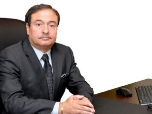 José Luis Santoro Castellano.