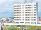 La Cámara de Cuentas llamó a las instituciones a ser más transparentes.