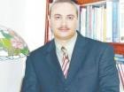 Jesús Peña,  experto en sicología y educación.