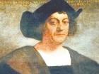 La carta de Cristóbal Colón es de carácter personal.